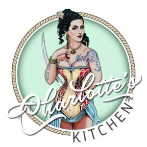 charlottes kitchen