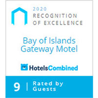 hotels combined 2020